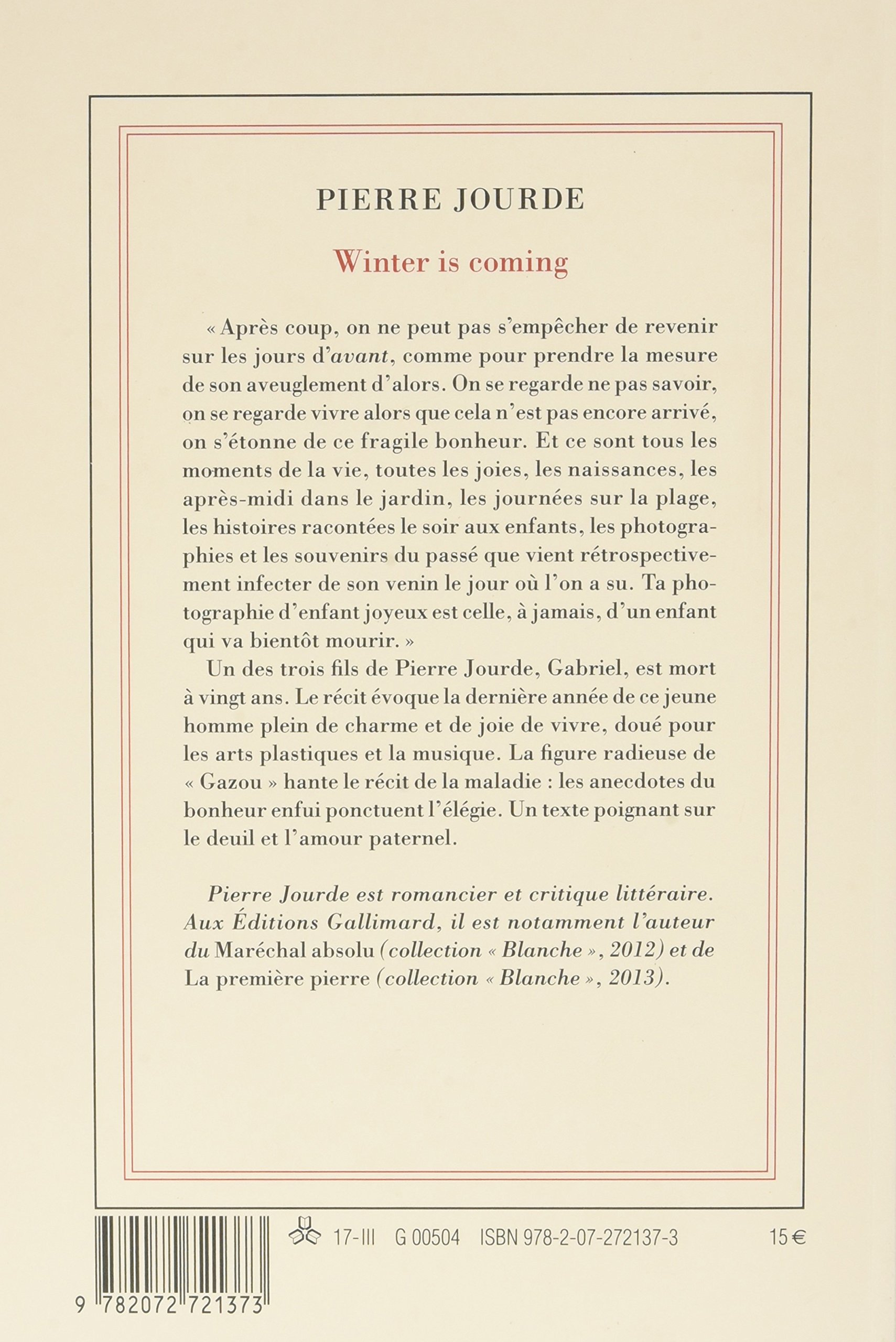 WinteriscomingIVcouverture