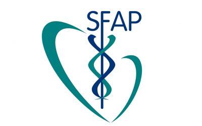 Le manifeste de la SFAP
