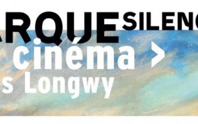 La barque silencieuse fait son cinéma du 23 au 26 mai 2019 à Kinepolis Longwy
