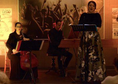 Baroque 4 (2)