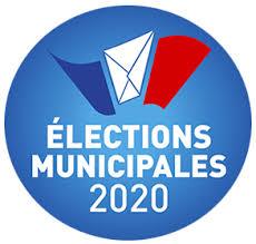 Lettre ouverte aux candidat-e-s aux élections municipales de la région de Longwy-Longuyon-Villerupt.