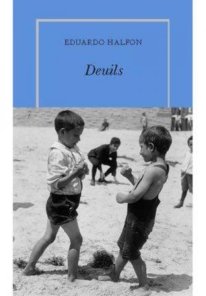 Deuils
