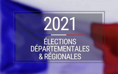 Lettre ouverte aux candidates et aux candidats aux élections départementales de Meurthe-et-Moselle des 20 et 27 juin 2021